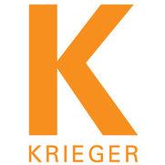 Krieger + Associates Architects, Inc.'s photo