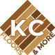 KC Floors & More inc