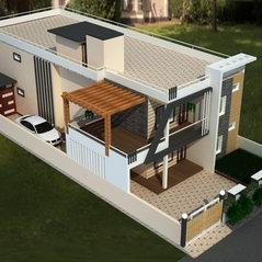Home Design U0026 Plans
