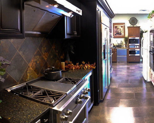 Hughesville Showroom - Products