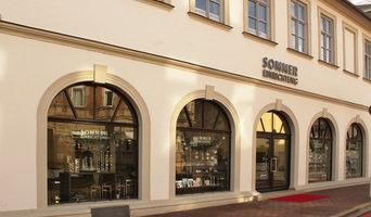 Die besten Interior Designer & Raumausstatter in Coburg