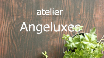 atelier Angeluxes