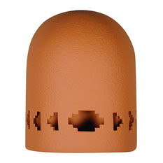 50 Most Por Southwestern Outdoor Wall Lights And Sconces