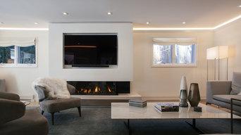 Best 15 Interior Designers And Decorators In Denver Co Houzz