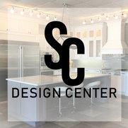 SC Design Center's photo
