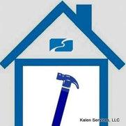 Kalen Services, LLC's photo