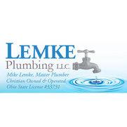 LEMKE PLUMBING LLC's photo