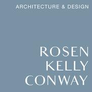 Rosen Kelly Conway Architecture & Design's photo