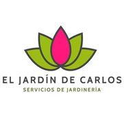 Foto de El Jardín de Carlos
