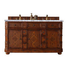 Cole Co Charleston Vanity