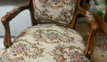 Best 15 Furniture Repair Upholstery Professionals in Conway AR