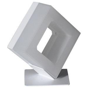 Moggi LED Table Lamp