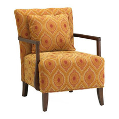 Dante Arm Chair