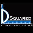 D Squared Construction, LLC's profile photo