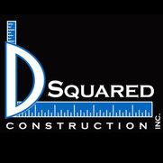 D Squared Construction, LLC's photo
