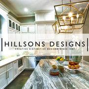 Hillsons Designsさんの写真