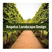 Angelus Landscapes Limited's photo