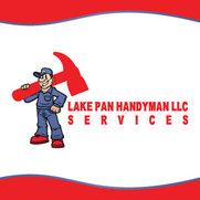 Foto de Lake Pan Handyman Services LLC