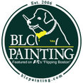 BLC Painting's profile photo