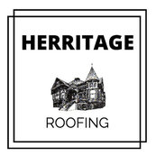 Exceptional Heritage Roofing Inc