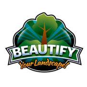 Foto de Beautify (Landscape Design and Installation)