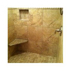 Harman Homes Designs - Aurora, OH, US 44202 - Home