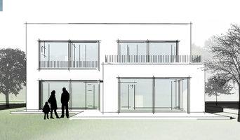 3d Visualisierung Berlin architekturvisualisierung 3d visualisierung in berlin