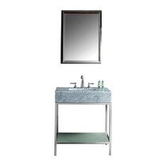 Bathroom Sinks Revit 100+ ideas modern bathroom sinks for revit on weboolu