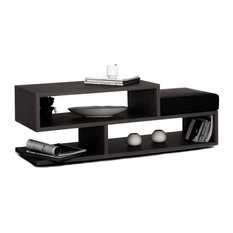 - Living Room - Entertainment Units