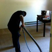 Carpet Cleaning Vancouver Pros's photo