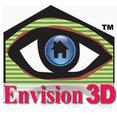 Envision 3D Home & Landscape Design, LLC's profile photo