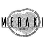 MERAKI Woods's photo