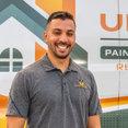 Ulta Home improvements's profile photo