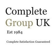 Complete Group UK's photo