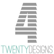 4 Twenty Window Coverings's photo