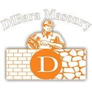 DiBara Masonry's photo