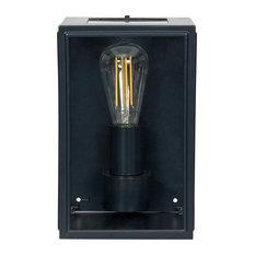 Belgrave Outdoor Lantern