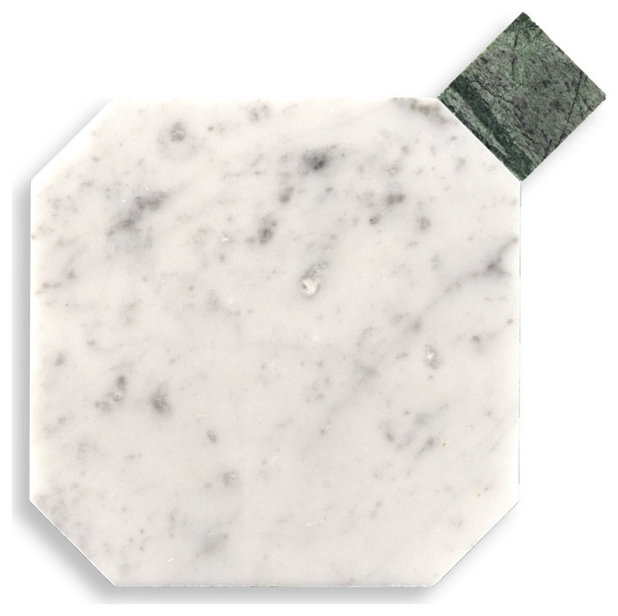 Tile collection for Fangorosa