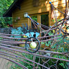 My Houzz: Men of Steel With a Passion for Repurposing