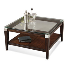 Square Coffee Tables
