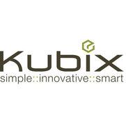 Kubix Living's photo