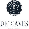 De' Caves by Chitte Architects's profile photo