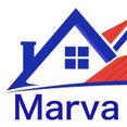 Marva Roofing's profile photo