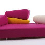 Orlando Discount Furniture
