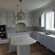 Virginia Cabinetry LLC's photo