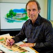 David Pierce Hohmann, Architect's photo