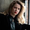 Foto de perfil de Vera Tarlovskaya Interiors