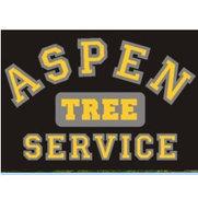 Aspen Tree Services Inc's photo