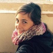 Elena Almagroさんの写真