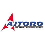 Aitoro Appliance's photo